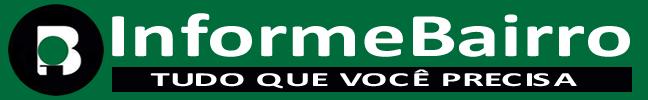 InformeBairro